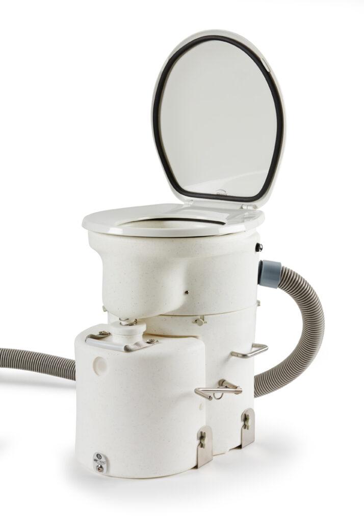 Air Head Toilet