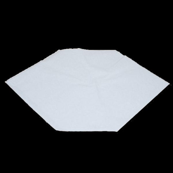 Separett Bags for Incinerating Toilet Individual 2