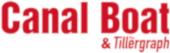 Canal Boat Logo