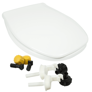 Separett Replacement Toilet Seat