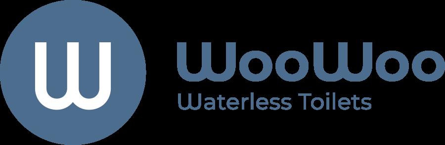 woowoo_logo_left_aligned