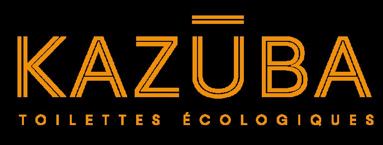 Kazuba Logo